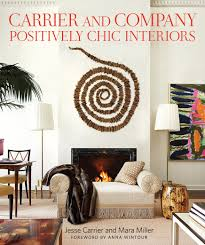 fabulous fall design book releases the english room