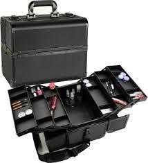 professional makeup trunk useful make up box http ikuzomakeup useful make up box