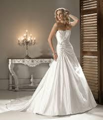 wedding dresses maggie sottero chante wedding dress maggie sottero divina wedding dress maggie