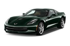 2014 chevrolet corvette stingray price 2014 chevrolet corvette reviews and rating motor trend