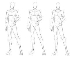 a male fashion guide for bodybuilders zelsh