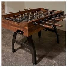 best foosball table brand 20 best foosball images on pinterest printers antique furniture