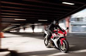 cbr bike specification honda cbr 600 rr c abs specs 2011 2012 autoevolution