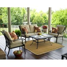 Home Design Gallery Lebanon by Smith Furniture Lebanon Tn U2013 Collections Creative Home Designer