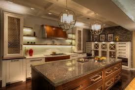 Kitchen Designer Job Kitchen And Bath Design Kitchens Design