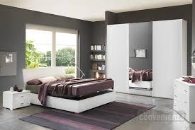 camere da letto moderne prezzi emejing specchio da letto prezzi photos design trends
