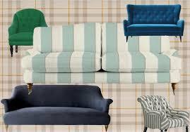 canapes et fauteuils shopping les canapés et fauteuils style décoration