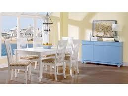 furniture kitchen set canadel furniture kitchen furniture dining room furniture at