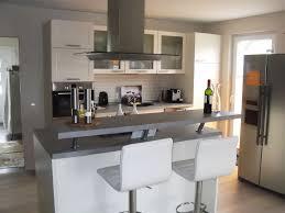 küche nach maß hildesheim küchenmöbel badezimmermöbel fugenloses badezimmer