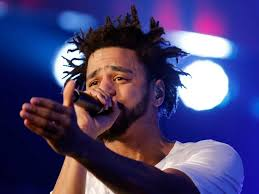 j cole hairstyle 2015 j cole raps that he has been considering retiring from music