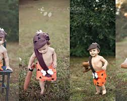 6 Month Boy Halloween Costume Baby Boy Costume Etsy