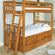 Pull Out Bunk Bed Bunk Beds With A Couch Purchase A Tam Tam White Bunk Bed At Room