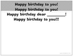 15 best birthday half images on pinterest birthdays half