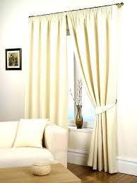 living room curtain ideas modern modern living room curtains large size of living designs for bedroom