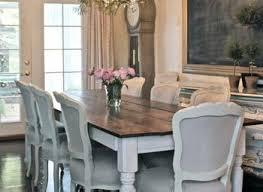 100 dining room decor ideas 100 dining room decor ideas