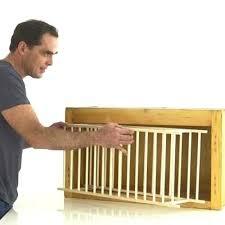 plate rack cabinet insert plate rack cabinet insert dish rack cabinet dish rack cabinet wooden