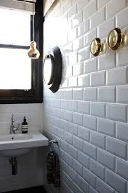 Beveled Subway Tile Shower by 148 Best Tile U0026 Slab Images On Pinterest Kitchen Ideas