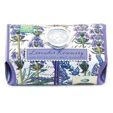 lavender gift basket sonoma lavender gift basket carebox