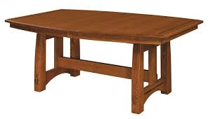 Space Saving Dining Table Home Design Space Saving Tables Small Spaces Collapsible Dining