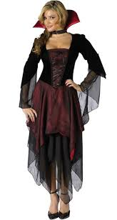 halloween costumes vampire 50 best vampire costumes images on pinterest vampire