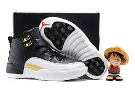 kid jordans kids air 12 cheap air for kids cheap kids