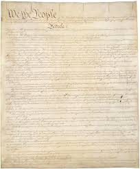 helped write the federalist papers united states constitution wikipedia