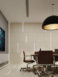 ideas for offices minimalist design office ideas office lighting wall lights