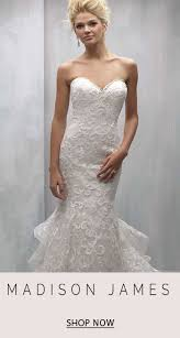 wedding dress hire wedding dress hire london wedding dresses