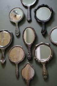 Bathroom Wall Decor Ideas Pinterest by 173 Best Mirrors Wall Decor Shelves Images On Pinterest Mirror