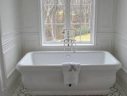 tubs amazing home depot bathtub liner design wonderful home
