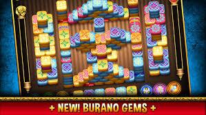 mahjong cuisine gratuit mahjong venice mystery on the app store