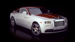 roll royce night transform your rolls royce wraith into a bespoke yacht with this