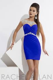 where to buy cheap party dresses prom dresses cheap