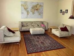Ikea Living Room Rugs 33 Best Large Area Rugs Images On Pinterest Large Area Rugs