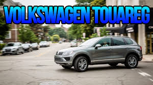 volkswagen touareg 2016 price most reviews 2016 volkswagen touareg price u0026 interior youtube