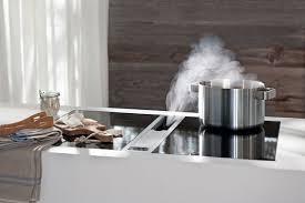 aspiration cuisine la nouvelle technique de bora kitchen stove