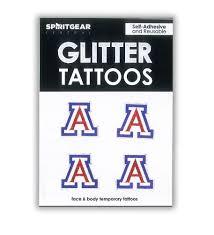 Arizona Travel Tattoos images Shop ua bookstores jpg