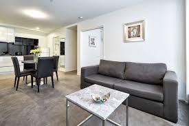 2 Bedroom Apartments Melbourne Accommodation Pegasus Apart U0027hotel Deals U0026 Reviews Melbourne Aus Wotif