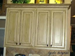 what paint finish for kitchen cabinets what finish paint for kitchen cabinets crackle paint finish kitchen