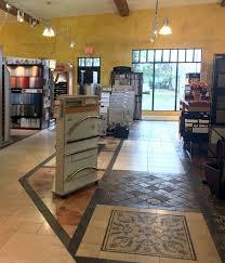 portland oregon s best floor store is classique floors tile