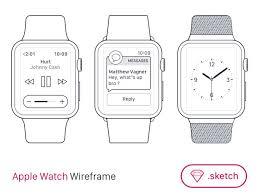 best 25 apple watch commercial ideas on pinterest apple watch