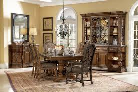Art Dining Room Furniture Home Design Ideas - Art dining room furniture