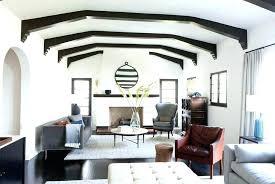 arrange living room arrange living room furniture open floor plan create a beautiful