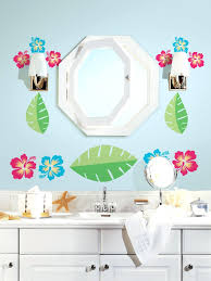 wall decals for kids bathroom bathroom kids bathroom accessories
