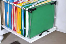 file cabinet storage ideas file storage ideas file cabinet amazing ideas design file cabinet