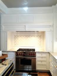 white kitchen backsplash tile ideas kitchen backsplash backsplash tile ideas for a white kitchen