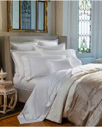 luxurious duvet covers in dozens of styles sferra
