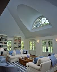 cape cod style homes interior 62 best cape cod style images on houses