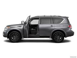 nissan patrol 2016 nismo nissan patrol 2017 nismo in qatar new car prices specs reviews
