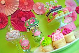 Kitchen Tea Ideas Themes Summer Bridal Shower Theme Ideas Bridal Shower Theme Ideas